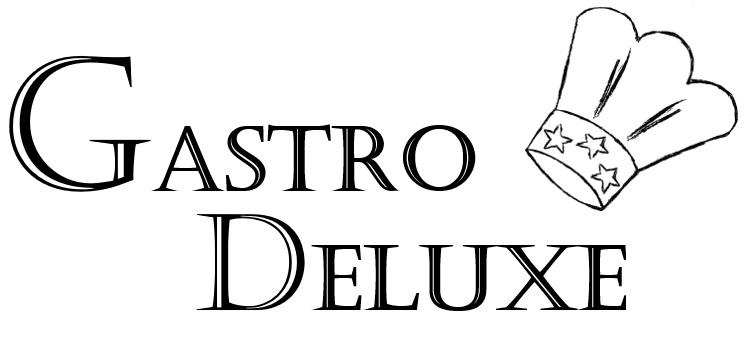 info@gastro-deluxe.com-Logo